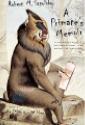 A Primate's Memoir jacket