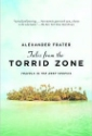 Tales from the Torrid Zone jacket