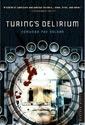 Turing's Delirium jacket