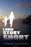 Long Story Short jacket