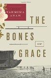 The Bones of Grace jacket