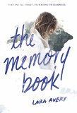 The Memory Book jacket