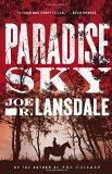 Paradise Sky jacket