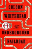 The Underground Railroad jacket