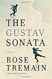 The Gustav Sonata jacket