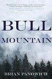 Bull Mountain jacket