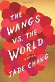 The Wangs vs. the World jacket