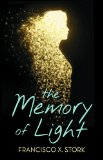 The Memory of Light jacket