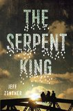 The Serpent King jacket