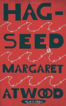 Hag-Seed jacket