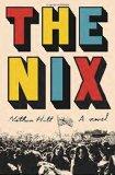 The Nix jacket