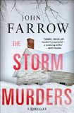 The Storm Murders jacket