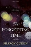 The Forgetting Time jacket