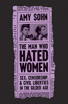 The Man Who Hated Women jacket