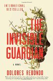 The Invisible Guardian jacket