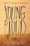 Youngblood jacket