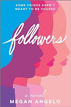 Followers jacket