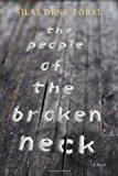 The People of the Broken Neck jacket