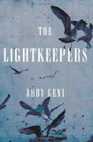 The Lightkeepers jacket
