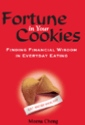 Fortune In Your Cookies jacket