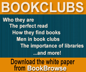 Free Report on Book Clubs