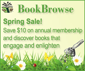 Spring Promotion - save on membership