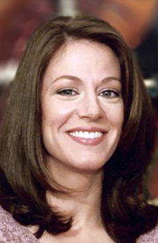 Jennifer Chiaverini Author Biography