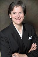 Tori McClure