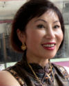 a literary analysis of the kitchen gods wife by amy tan Kitchen god's wife (1991), and the hundred secret senses (1995), have  correctly  authorship and the written word in amy tan 5 traditions   value in tan's work through an interpretation of chinese speech as a rhetorical.