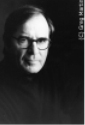 paul theroux essay Clapham junction by paul theroux this essay clapham junction by paul theroux and other 63,000+ term papers, college essay examples and free essays are available now.