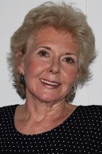 Roberta Rich