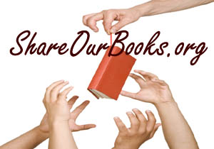 Share Our Books