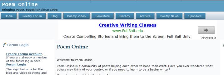 poem.org