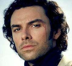 Poldark on PBS