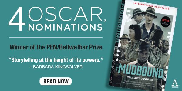 4 Oscar Nominations for Mudbound