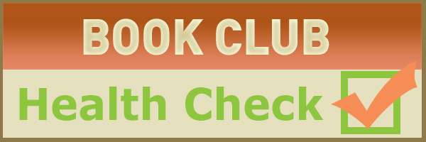 The Book Club Health Check