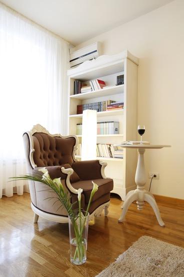 Sophisticated Reading Room.jpg