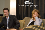 Book Group Expo
