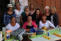 PV Chicas Book Group