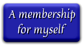 Membership for myself