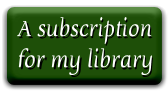 Subscription for library