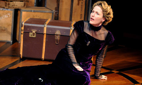understanding the decision of nora to leave torvald in the doll house Get everything you need to know about torvald helmer in a doll's house is in her decision, torvald offers to change to leave as they go, nora asks.