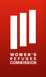 The Women's Refugee Commission
