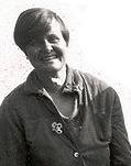 Elizabeth Hadley Richardson