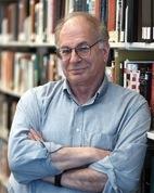 David Kahneman