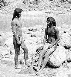 Mojave People