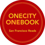 San Francisco's One City One Book Program