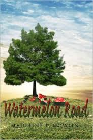 Watermelon Road