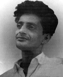 Charu Majumdar