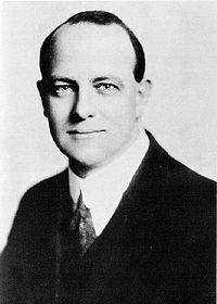 CP. G. Wodehouse